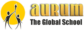 Aurum The Global School