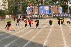 annual-sports-day-kreeda-2020-grade-3rd-2019-2020