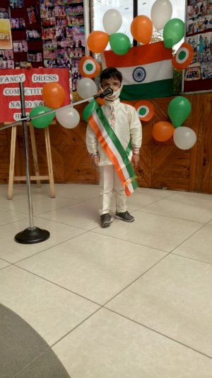 fancy-dress-competition-on-national-heroes-by-kinder-section-2019-2020