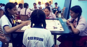 inter-house-chess-and-carrom-competition-2019-2020