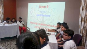 inter-house-spellathon-competition-2019-2019-2020